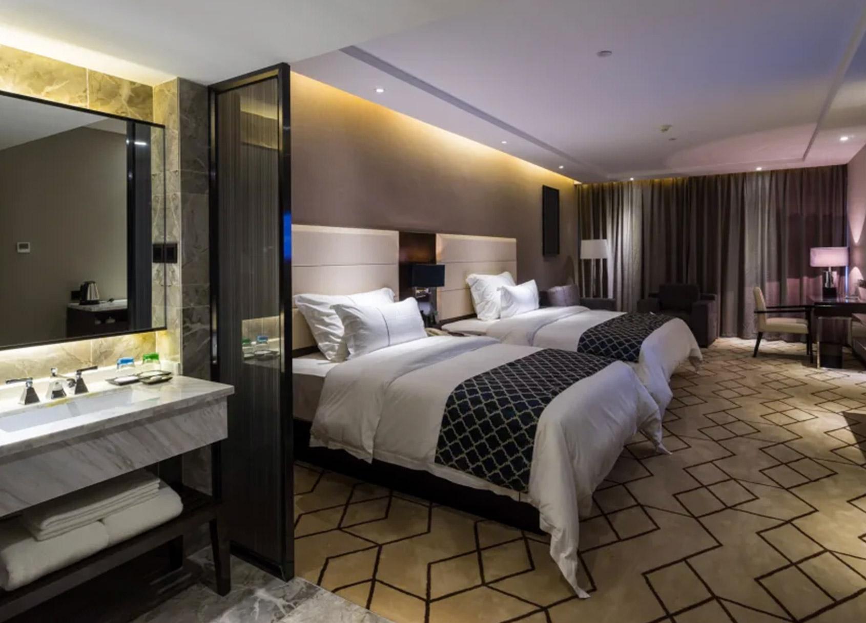 room-slider1